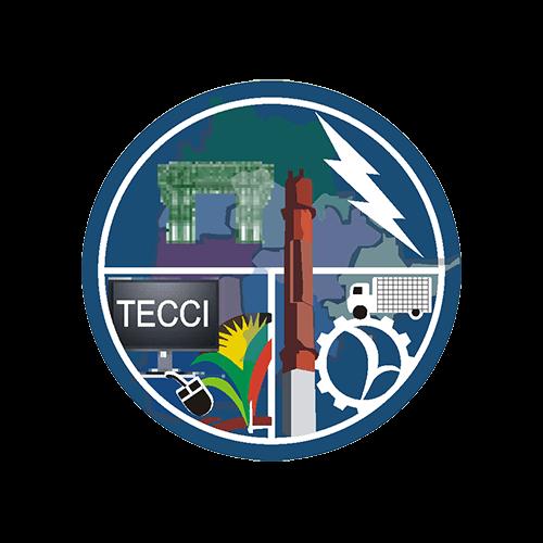 Home - Tecci org